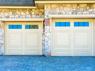 Make Your Garage Door Leave a Great First Impression | Garage Door Repair Oceanside, CA