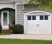 Blog | Garage Door Repair Oceanside, CA