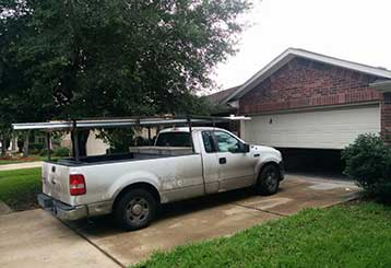 Garage Door Maintenance | Garage Door Repair Oceanside, CA