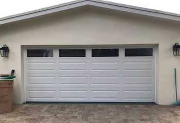 New Garage Door Installation | Bonsall | Garage Door Repair Oceanside