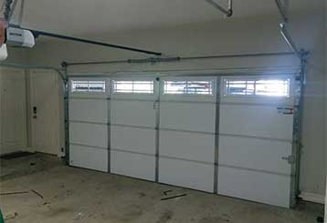 Garage Door Opener | Garage Door Repair Oceanside, CA