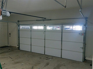 Garage Door Opener Services | Garage Door Repair Oceanside, CA