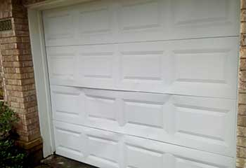 Panel Replacement | Bonsall | Garage Door Repair Oceanside