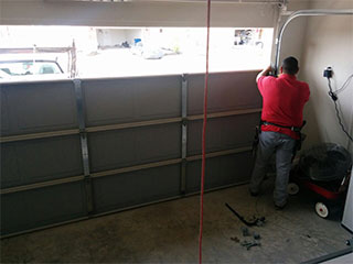 Garage Door Repair Services | Garage Door Repair Oceanside, CA